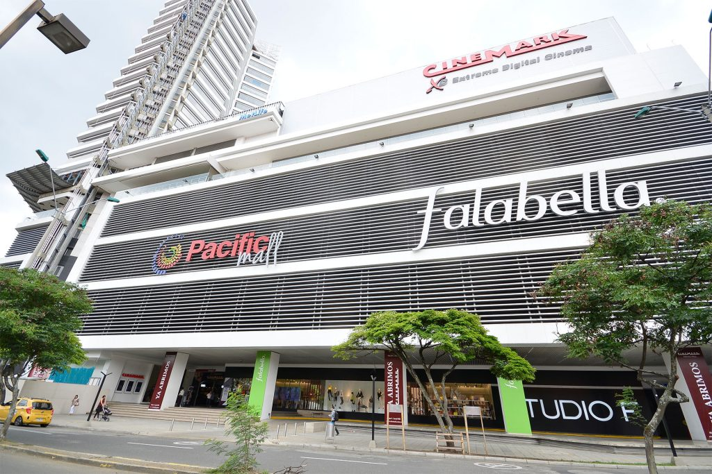 pacific-mall