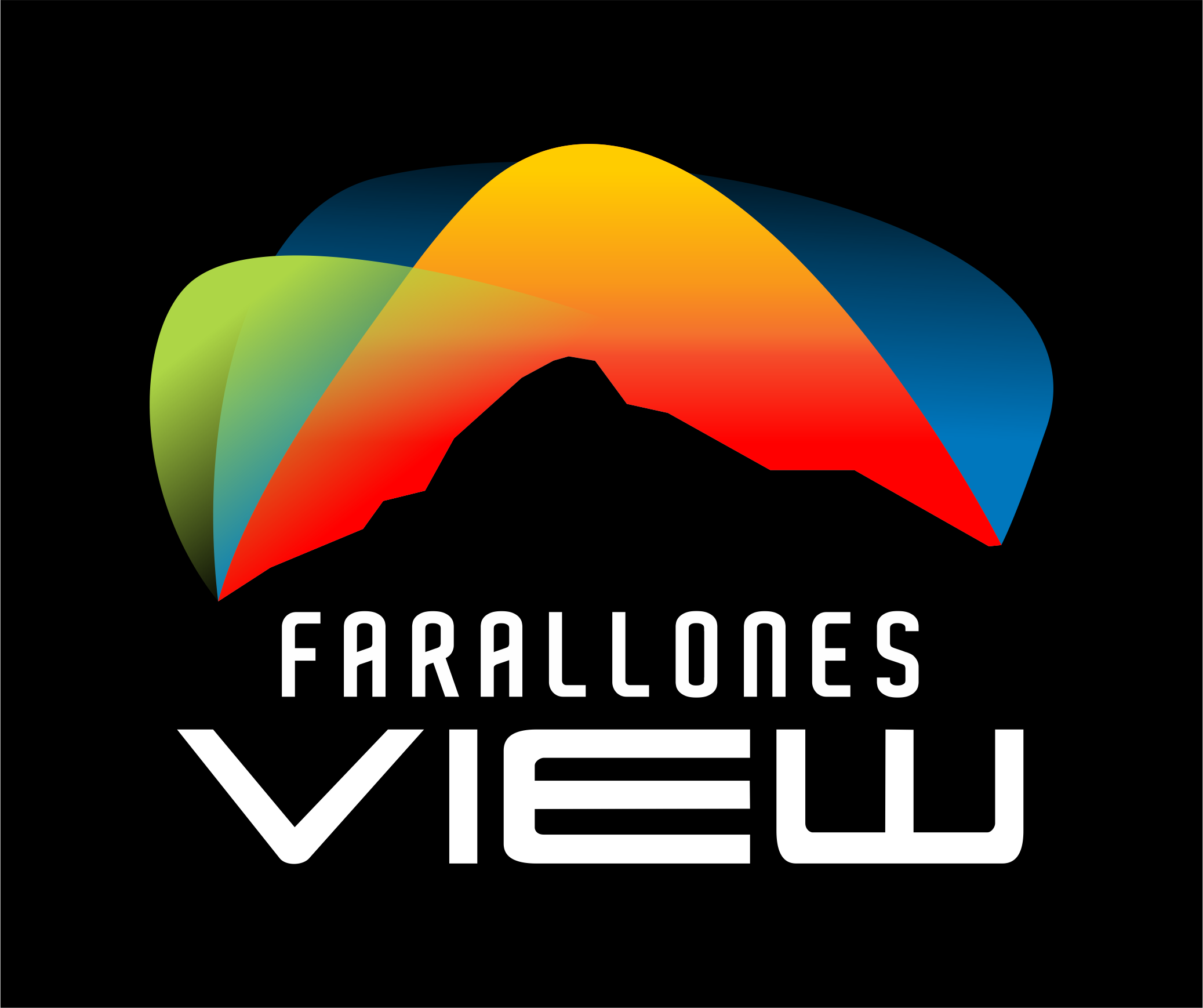 Farallones View S.A.S