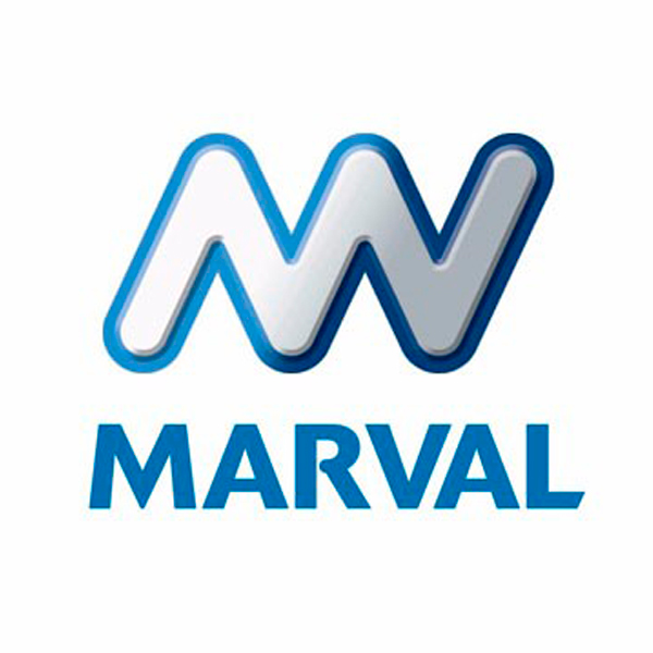 Marval S.A
