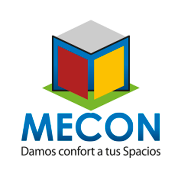Mecon S.A.