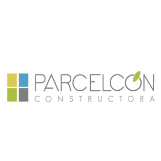 Parcelcon